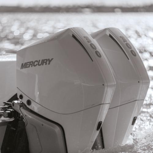 Mercury_Home